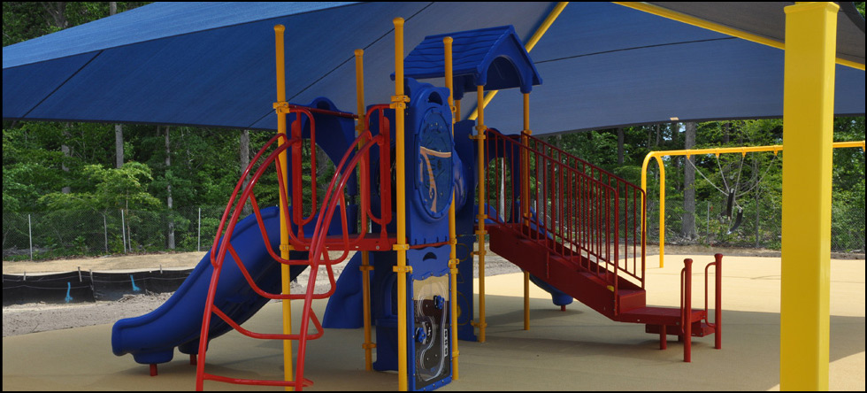 Design/Build a 26,000sf child development center