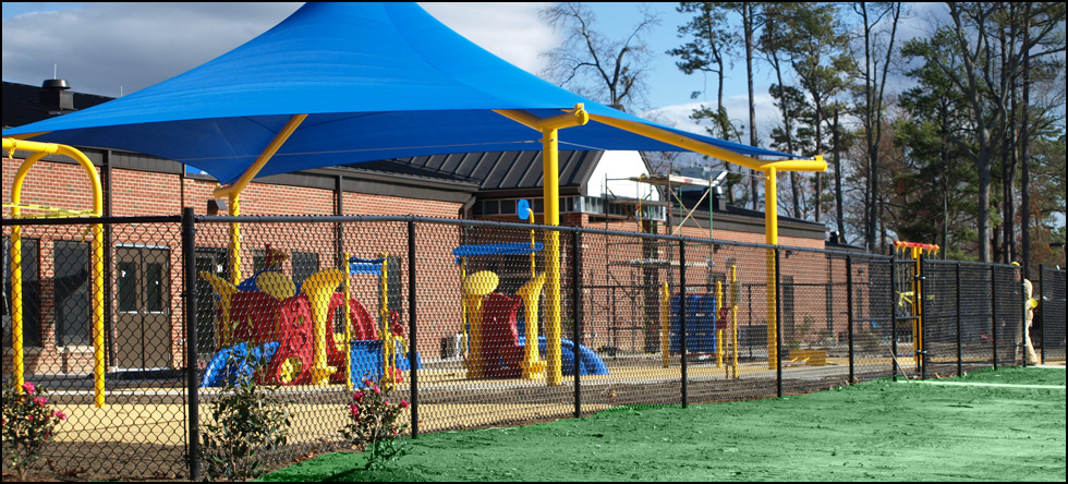 Army Corp of Engineers: Design/build of a 20,185 GSF Child Development Center and Youth Services facility in Fort Lee, VA.